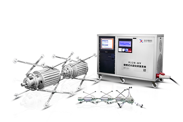 X120-UV便携式光固化修复系统.jpg