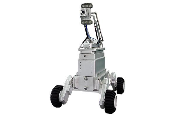 X5-HW管道机器人.jpg